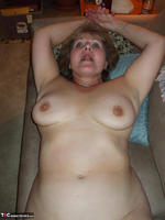 BustyBliss. Couch Cum Party Pt1 Free Pic 2