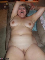 BustyBliss. Couch Cum Party Pt1 Free Pic 20