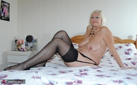 PlatinumBlonde. Naked On My Bed Free Pic 8