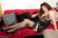 Dirty Doctor. Gilly In The Lounge Free Pic 1