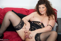 Dirty Doctor. Gilly In The Lounge Free Pic 12