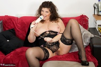 Dirty Doctor. Gilly In The Lounge Free Pic 14