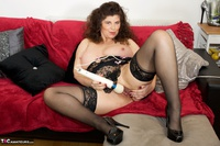 DirtyDoctor. Gilly In The Lounge Free Pic 15