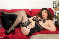 Dirty Doctor. Gilly In The Lounge Free Pic 19