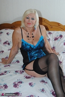 PlatinumBlonde. On My Bed Free Pic 1