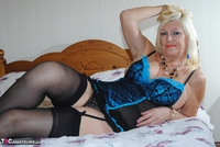 PlatinumBlonde. On My Bed Free Pic 10