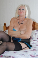 PlatinumBlonde. On My Bed Free Pic 15
