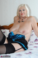 PlatinumBlonde. On My Bed Free Pic 16