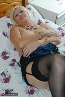 PlatinumBlonde. On My Bed Free Pic 18