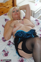 PlatinumBlonde. On My Bed Free Pic 19