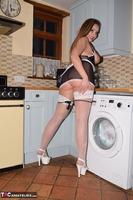 Sophia Delane. Maids Uniform Free Pic 9