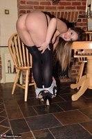 SophiaDelane. Stripping In The Parlour Pt2 Free Pic 16