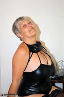 . Black PVC Free Pic 7