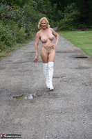 MollyMILF. Road Free Pic 18