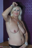 PlatinumBlonde. Pussy On Show Free Pic 18