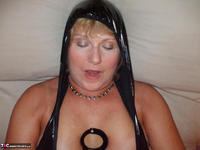BustyBliss. Little Busty & Kinked Red Riding Hood Pt1 Free Pic 3