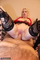 TraceyLain. Tracey Plays Escort Free Pic 17