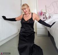 . Lady Lorna Free Pic 5