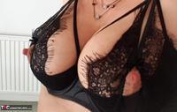 . Lady Lorna Free Pic 8