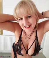 . Lady Lorna Free Pic 9