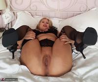 . Lady Lorna Free Pic 18