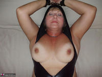 BustyBliss. Little Busty & Kinked Red Riding Hood Pt2 Free Pic 7