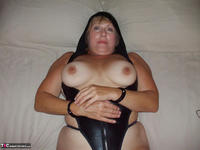 BustyBliss. Little Busty & Kinked Red Riding Hood Pt2 Free Pic 11