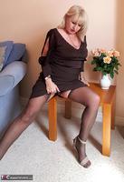 . English Rose Free Pic 1