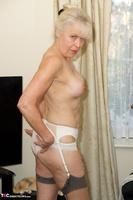 Dirty Doctor. Sexy Secretary Strip Free Pic 9