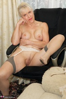 DirtyDoctor. Sexy Secretary Strip Free Pic 13