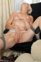 Dirty Doctor. Sexy Secretary Strip Free Pic 20