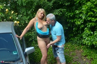 SweetSusi. The Scrap Yard Free Pic 20