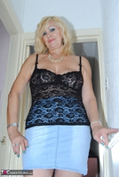 PlatinumBlonde. Up My Skirt Free Pic 3