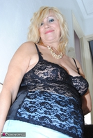 PlatinumBlonde. Up My Skirt Free Pic 8