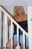 PlatinumBlonde. Up My Skirt Free Pic 11
