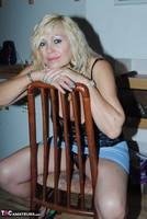 PlatinumBlonde. Up My Skirt Free Pic 15