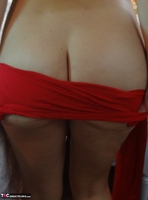 JoleneDevil. Little red riding hood 2 Free Pic 2
