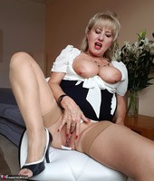 . Dinner Date With A Difference Free Pic 15