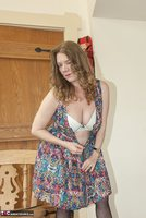 LilyMay. Lily Dresses Pt3 Free Pic 9