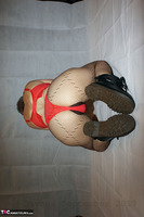 . Bovva Boots Free Pic 12