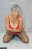 . Bovva Boots Free Pic 14