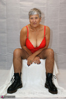 . Bovva Boots Free Pic 17