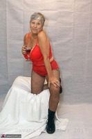 . Bovva Boots Free Pic 20