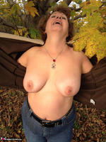BustyBliss. Fall Frenzy Free Pic 17