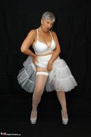 . Petticoat Free Pic 5