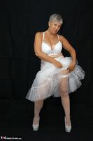 . Petticoat Free Pic 6
