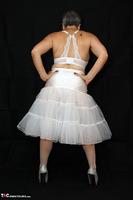 . Petticoat Free Pic 7