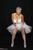 . Petticoat Free Pic 13