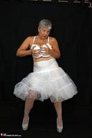 . Petticoat Free Pic 15