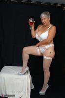 . Petticoat Free Pic 18